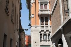 Parma_2014-42