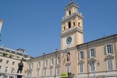 Parma_2014-43