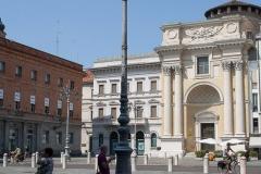 Parma_2014-44