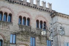 Parma_2014-46