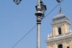Parma_2014-47