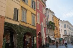 Parma_2014-50