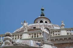 Parma_2014-55