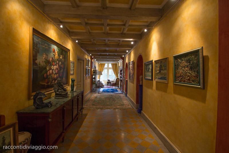 Convento_Apt-21