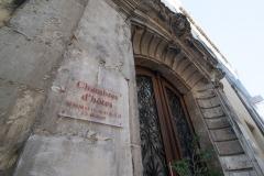 Convento_Apt-2