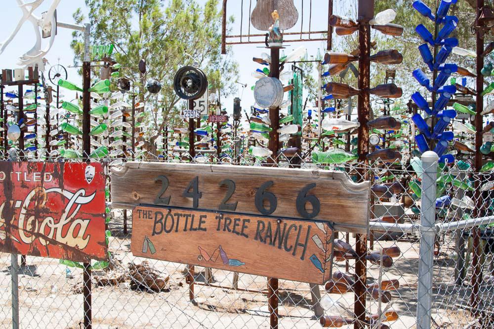 Bottle_ranch-10