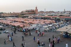 Marrakech-18