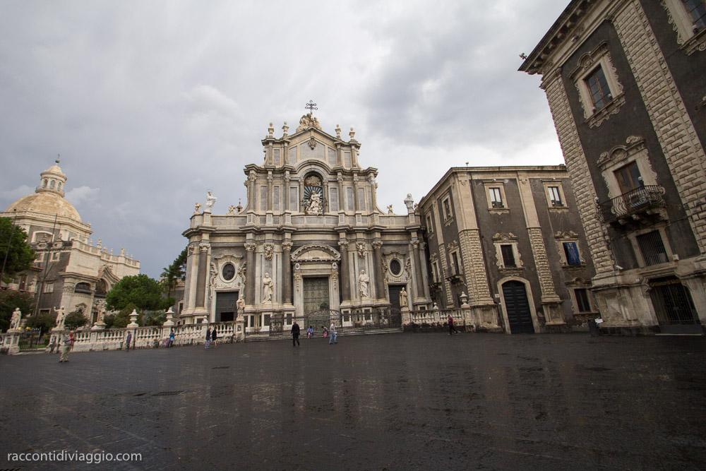 2015_Sicilia-34