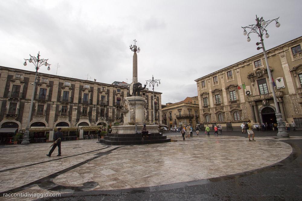 2015_Sicilia-36