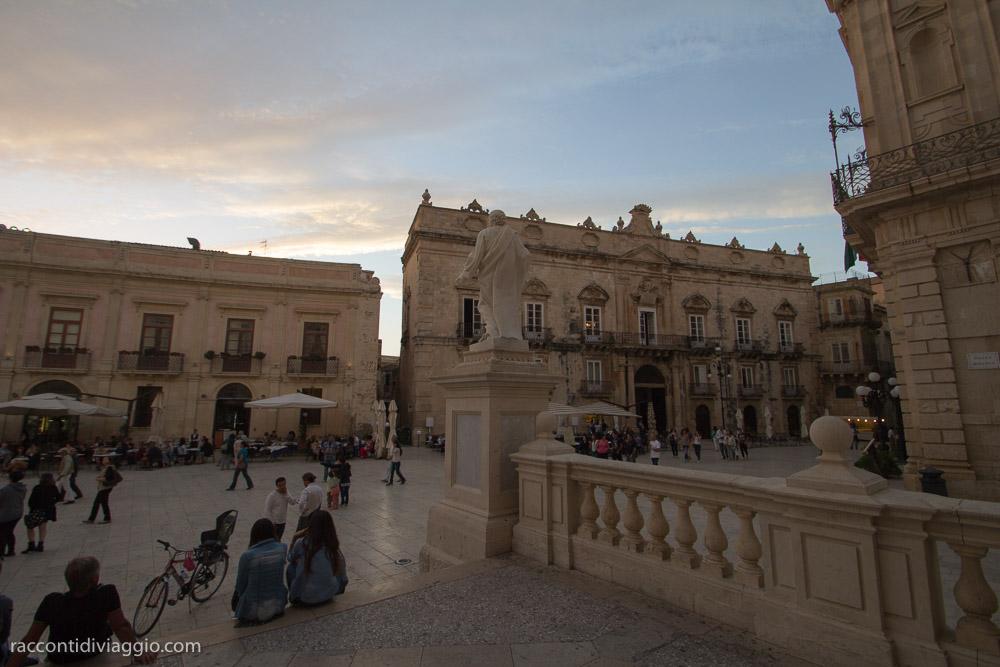 2015_Sicilia-89