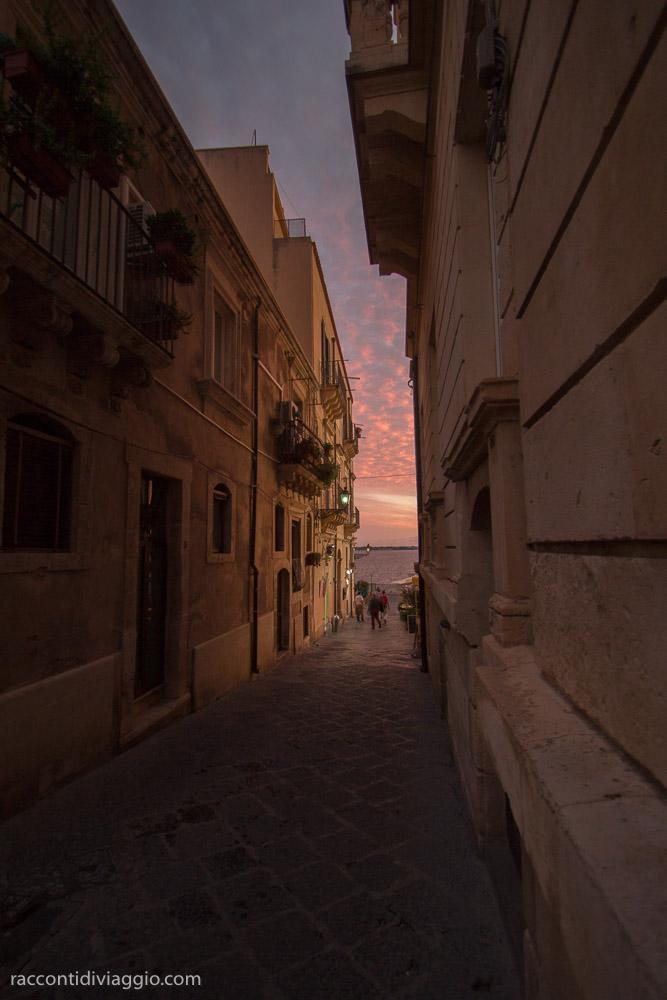 2015_Sicilia-94