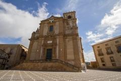 2015_Sicilia-100