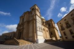 2015_Sicilia-102