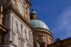 2015_Sicilia-104