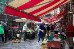 2015_Sicilia-44