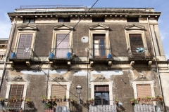 2015_Sicilia-68