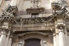2015_Sicilia-71