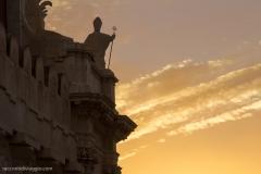 2015_Sicilia-86