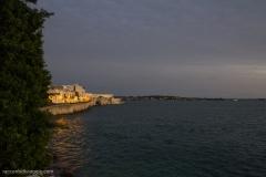 2015_Sicilia-96