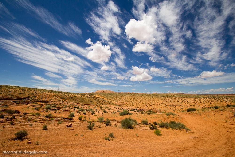 Antelope_Canyon-1