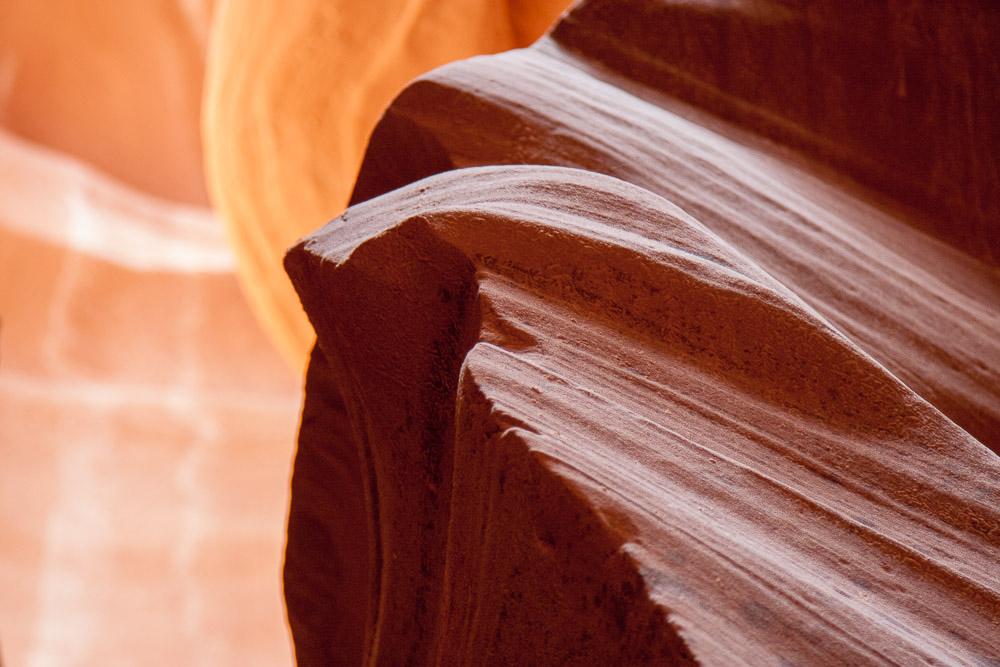 Antelope_Canyon-29