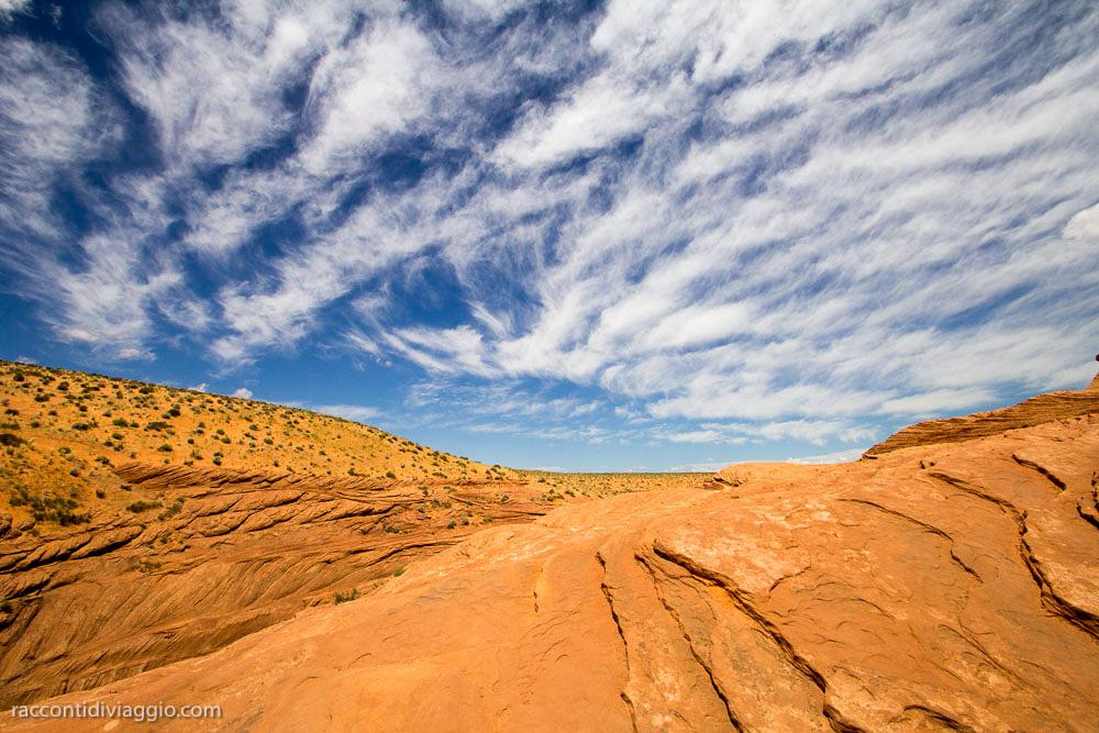 Antelope_Canyon-5