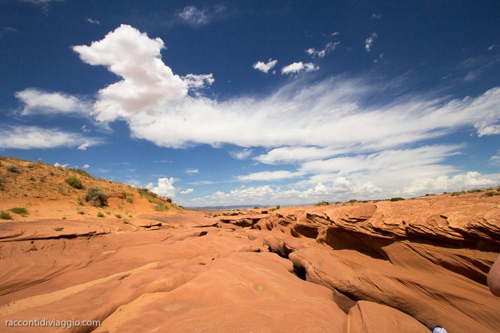 Antelope_Canyon-60