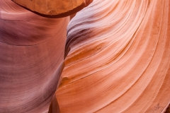 Antelope_Canyon-15