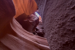 Antelope_Canyon-17