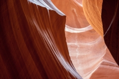 Antelope_Canyon-31