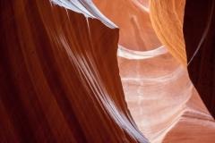 Antelope_Canyon-31