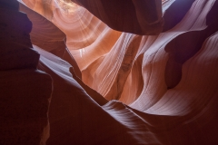 Antelope_Canyon-32