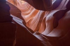Antelope_Canyon-32