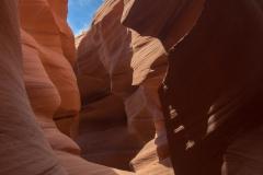 Antelope_Canyon-37