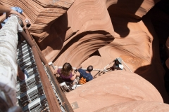 Antelope_Canyon-6