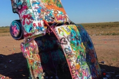 Cadillac_ranch-1