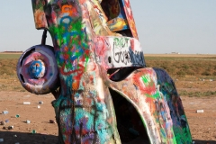 Cadillac_ranch-10