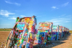 Cadillac_ranch-2