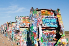 Cadillac_ranch-3