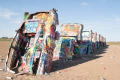 Cadillac_ranch-4