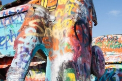 Cadillac_ranch-5