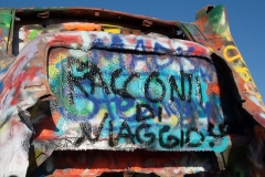 Cadillac_ranch-6