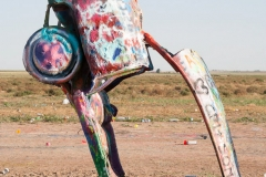 Cadillac_ranch-8