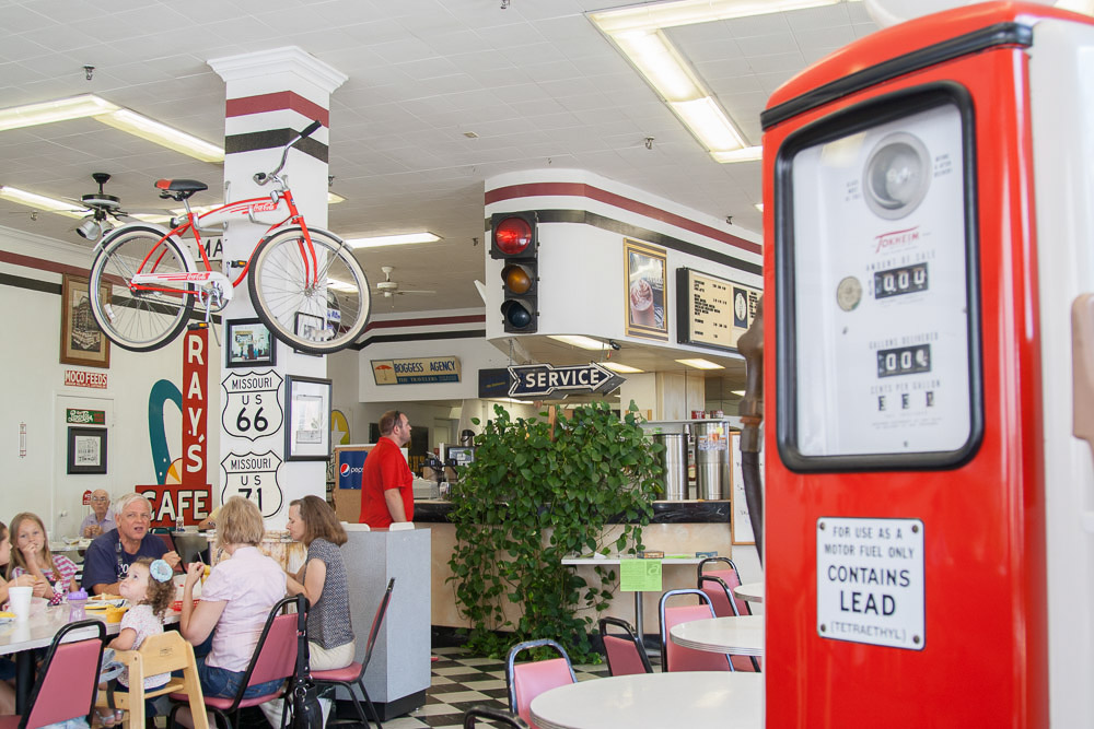 Route66-143