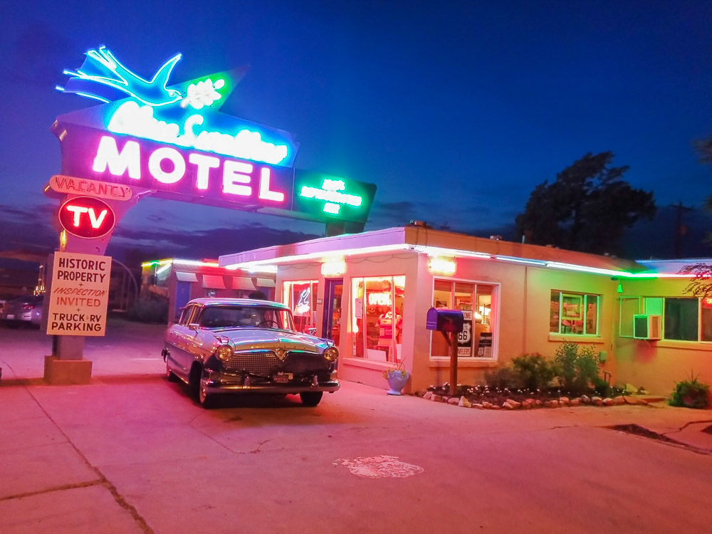 Route66-260