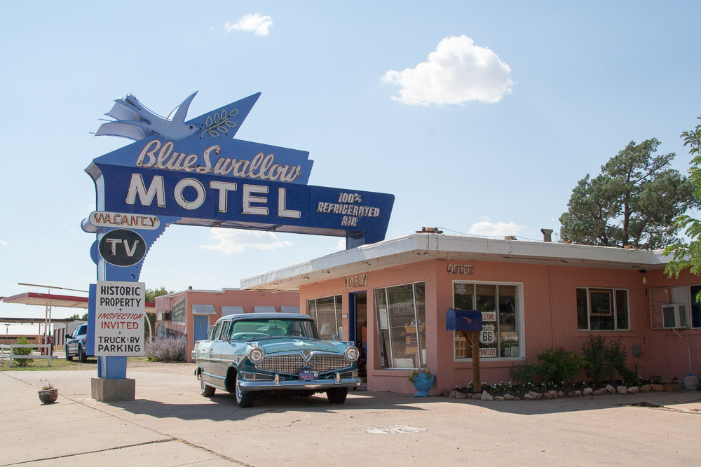 Route66-263