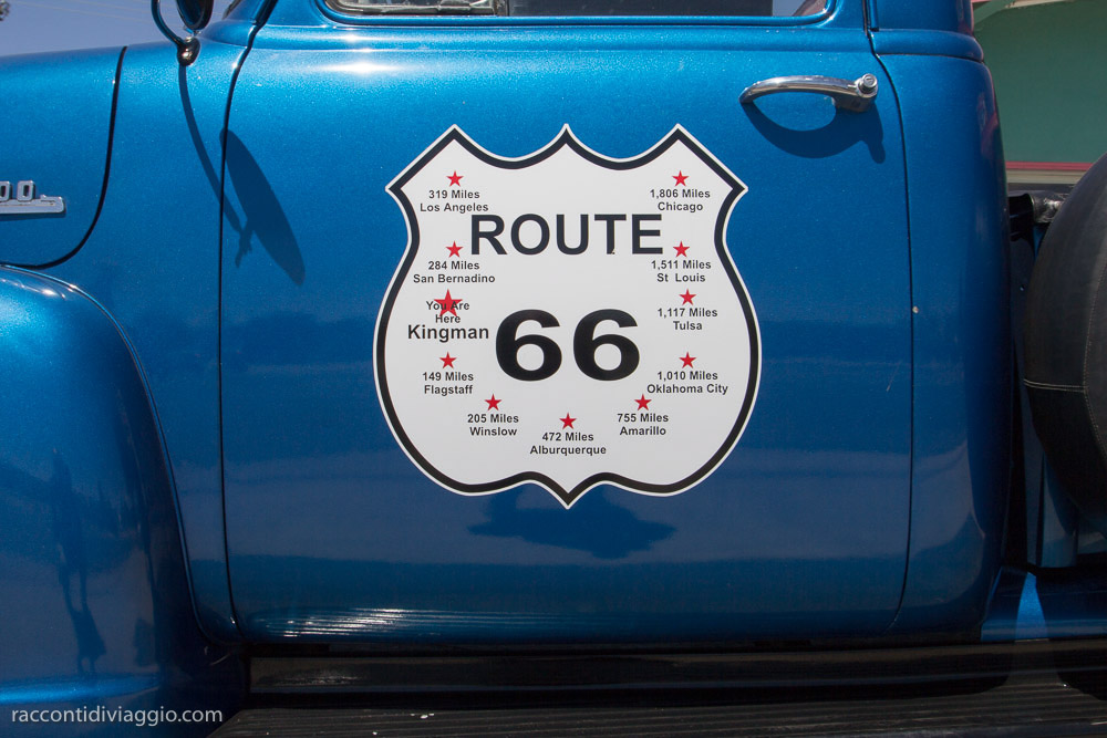 Route66-420b