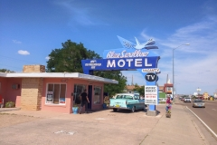 Route66-243
