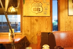 Route66-449