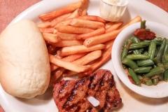 food-9